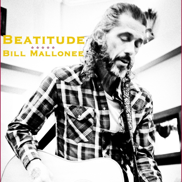 THE BEATITUDE COVER_2_2_2
