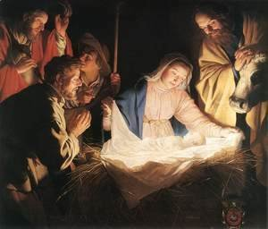 Adoration-Of-The-Shepherds-1622